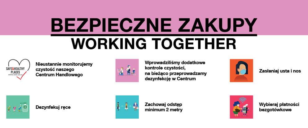 https://www.galeriamokotow.pl/news-detail/Razem%20bezpieczni%20-%20bezpieczne%20zakupy%20w%20Galerii%20Mokot%c3%b3w