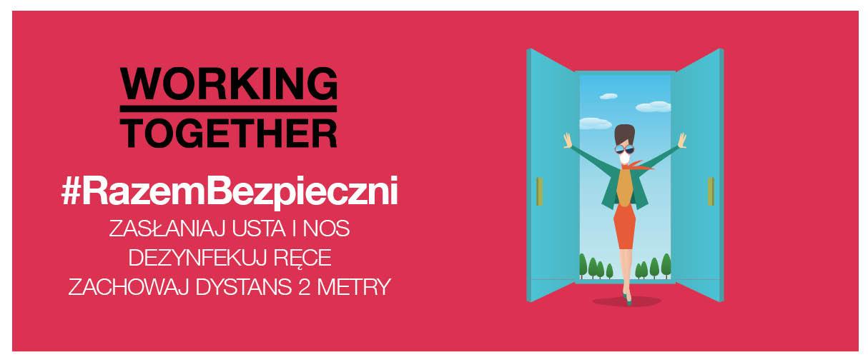https://www.galeriawilenska.pl/news-detail/Razem%20bezpieczni%20-%20bezpieczne%20zakupy%20w%20Galerii%20Wile%C5%84skiej