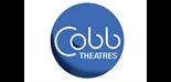 Cobb Theatres