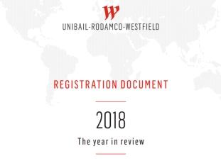 Document item