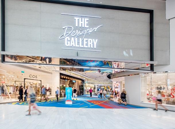 cos mall of scandinavia