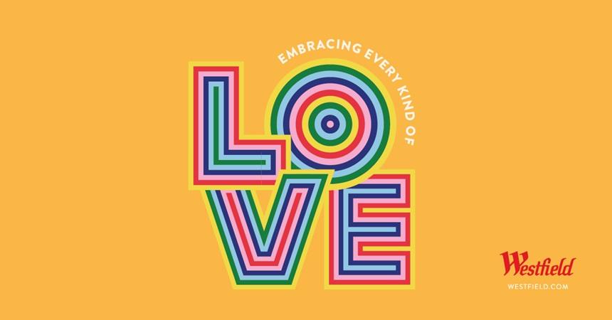 Celebrating Pride Month 2021
