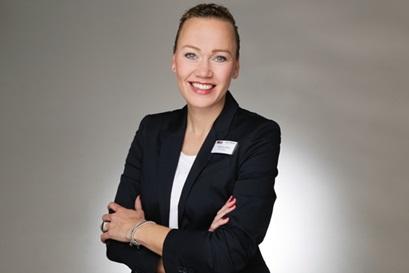 Nathalie Lohaus