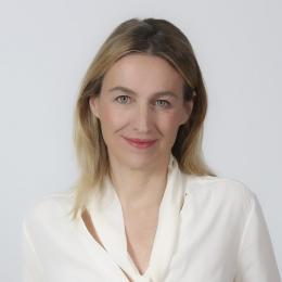 Astrid Panosyan