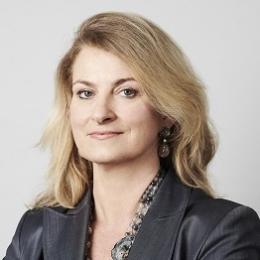 Dagmar KOLLMANN