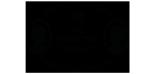 Sostrene Grene Logo