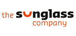 TheSunglassCompany