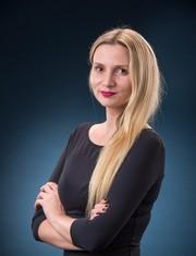 Veronika Kosicka