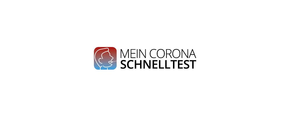 Corona_schnelltest