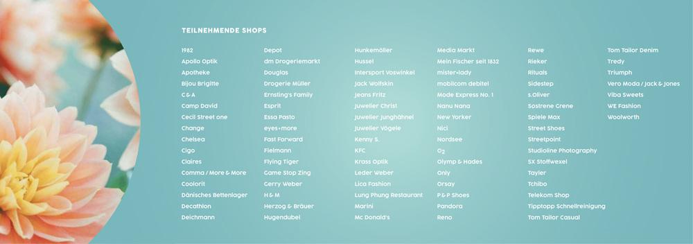 Teilnehmer Shops_210714