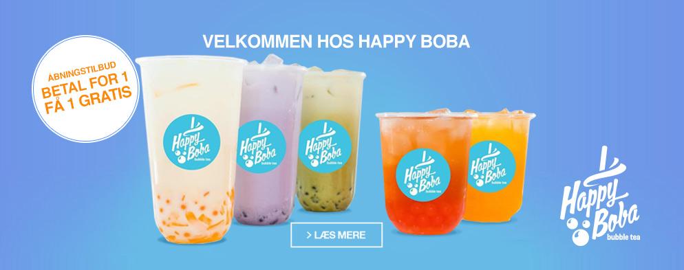 happy boba