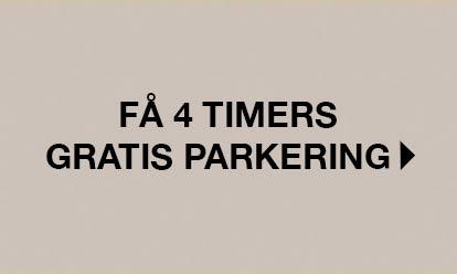 Tilmeld dig til parkering
