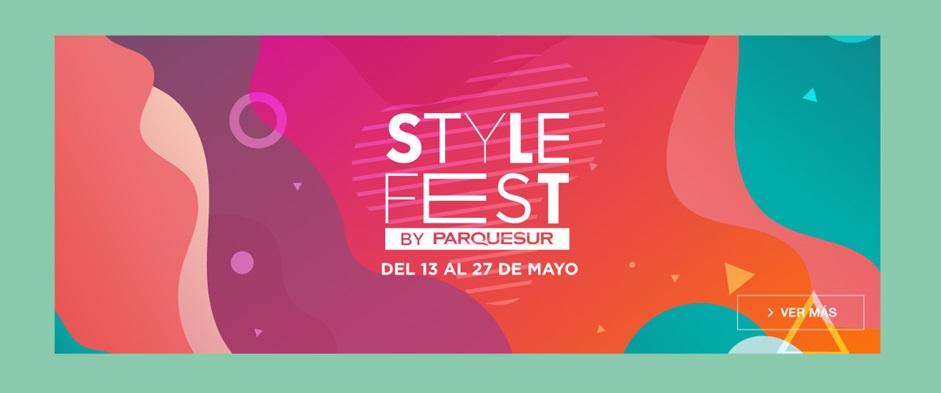style fest 1