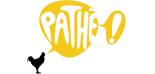 PathLevallois