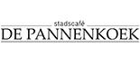 Stadscafe de Pannenkoek