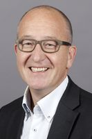 Eduard Helwig