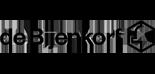De Bijenkorf Amstelveen - Stadshart Amstelveen