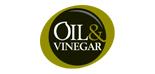 Oil Vinegar Amstelveen - Stadshart Amstelveen