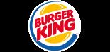 Burger King Zoetermeer - Stadshart Zoetermeer