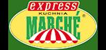 Kuchnia Marche