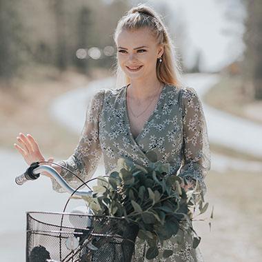 Ellinor Bjurström