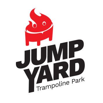Välkommen till JumpYard den 26/9 på plan 2!
