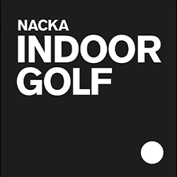 nacka indoor golf