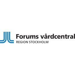 forums vårdcentral