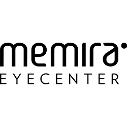 memira
