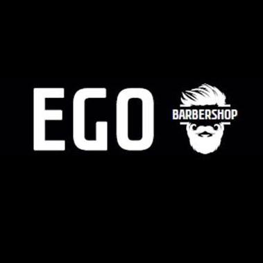 Ego Barber Shop