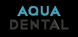 Aqua Dental