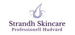 Strandh Skincare