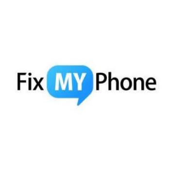 fix my phone