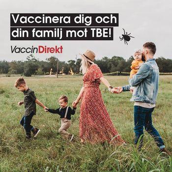 vaccin direkt