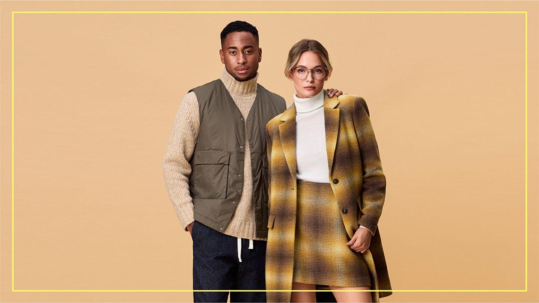 Hostkampanj Mode