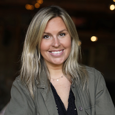 Angelica Lagergren