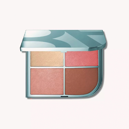BeautyAct Iconic Shimmer