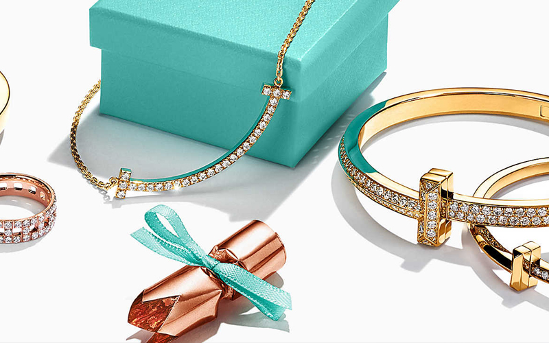 Luxury Christmas Gifts For Her