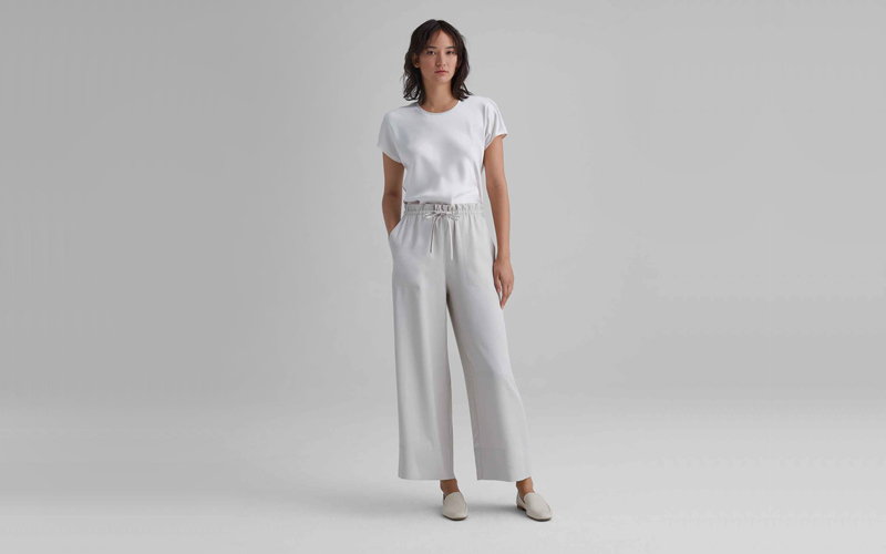 Lounge Pants, Club Monaco