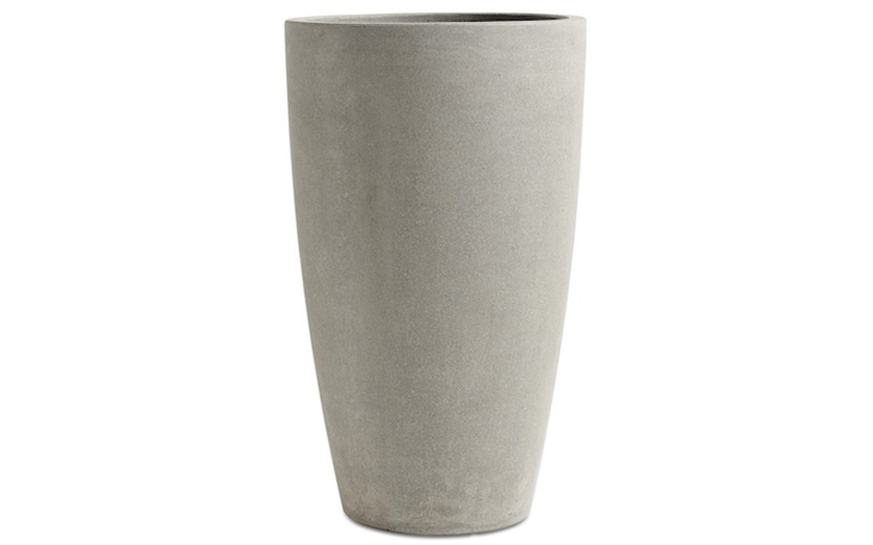 Outdoor Plant Pot, BoConcept