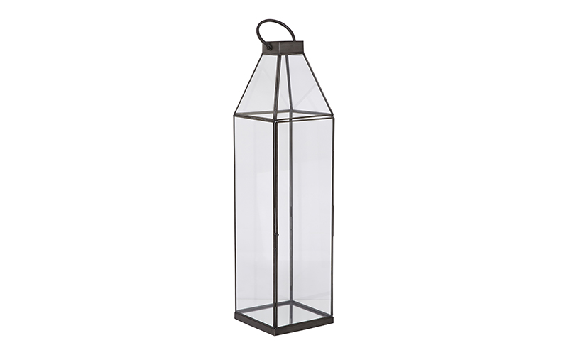 Fireside Large Lantern The White Company