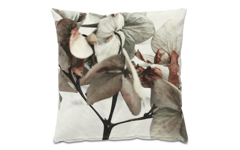 Hydrangas Cushion, BoConcept