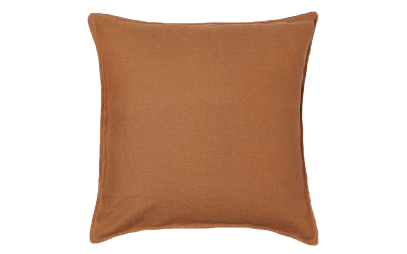 Solid Colour Cushion Cover, H&M