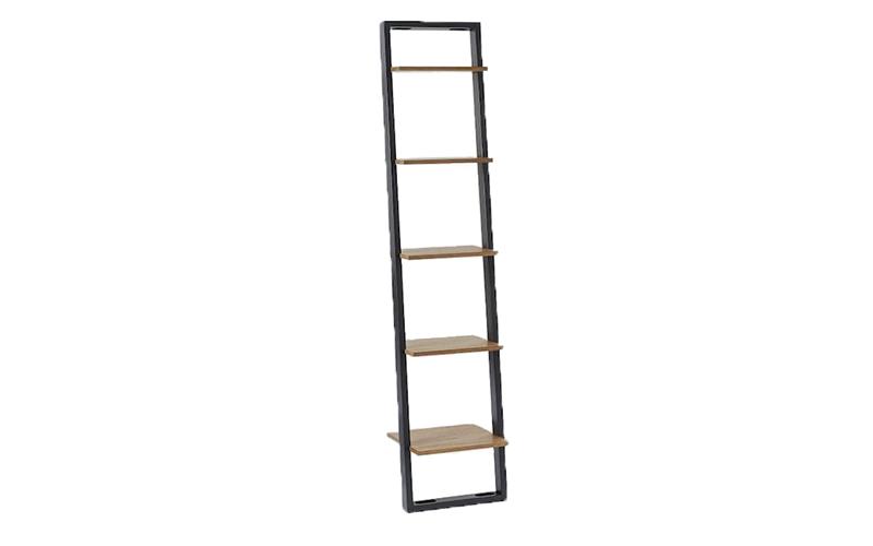 Ladder Shelving, West Elm