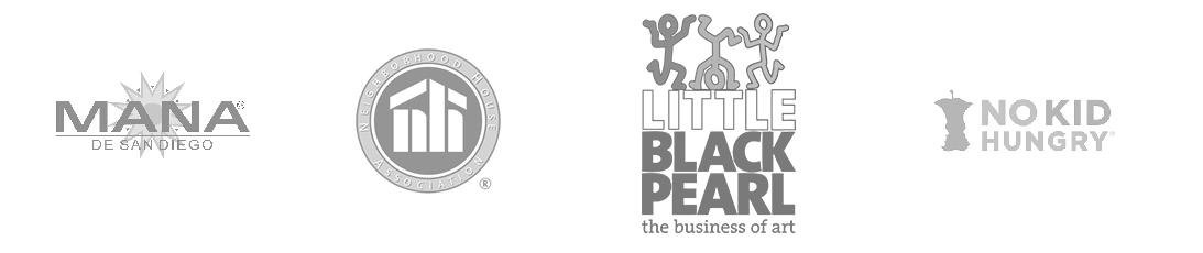 partner logos 3