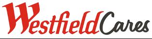 Westfield Cares