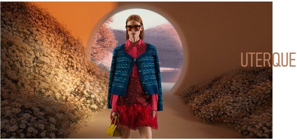 blog jesienne stylizacje foto glowne
