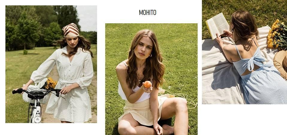 Blog Letnie stylówki foto główne