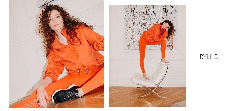 blog modne obuwie Ryko