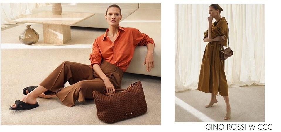 blog modne obuwie Gino Rossi w CCC_foto glowne